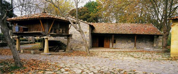 museo-pueblo-de-asturias4
