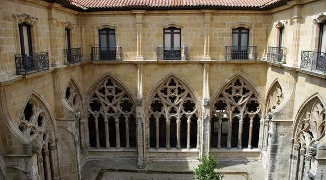 museo_iglesia8_oviedo_o_c.jpg_1306973099